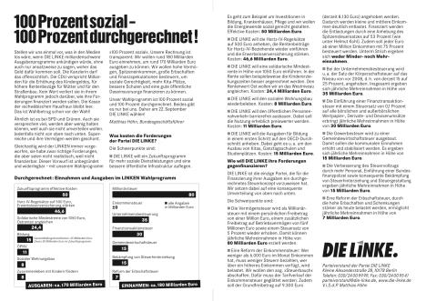 2013-DIE-LINKE-100Prozent-Sozial-Einnahmen-Ausgaben