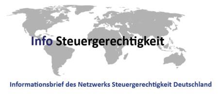 info steuergerechtigkeit003