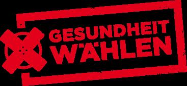 logo_gesundheit_waehlen