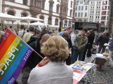 2013-09-01 Weltfriedenstag Leipzig (1)