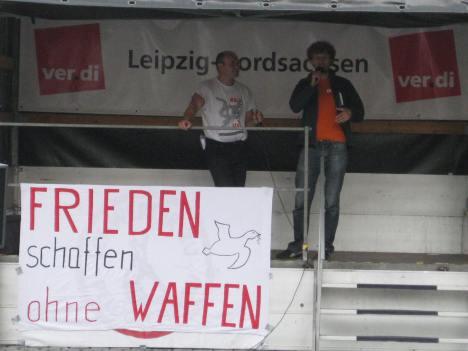 2013-09-01 Weltfriedenstag Leipzig (10)