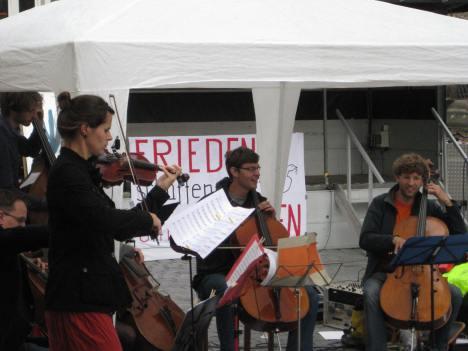 2013-09-01 Weltfriedenstag Leipzig (11)
