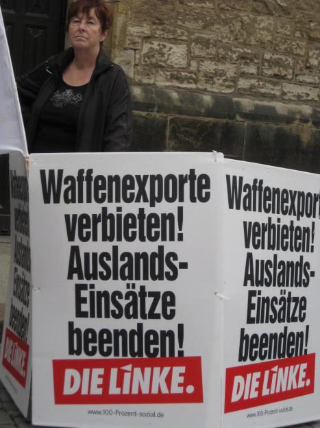2013-09-01 Weltfriedenstag Leipzig (13)