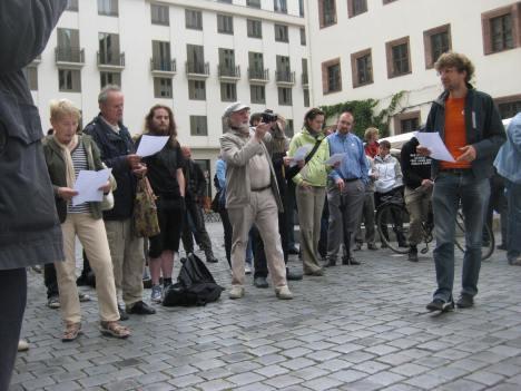 2013-09-01 Weltfriedenstag Leipzig (14)