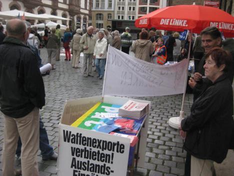 2013-09-01 Weltfriedenstag Leipzig (2)