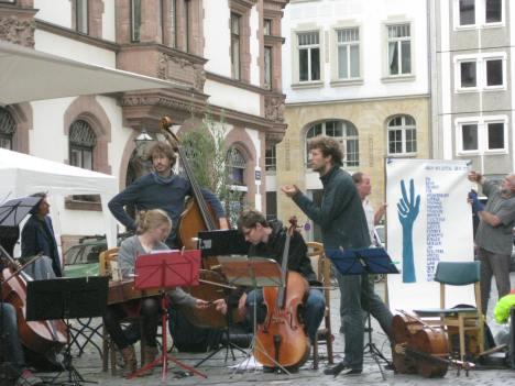 2013-09-01 Weltfriedenstag Leipzig (7)