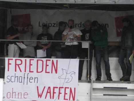 2013-09-01 Weltfriedenstag Leipzig (8)