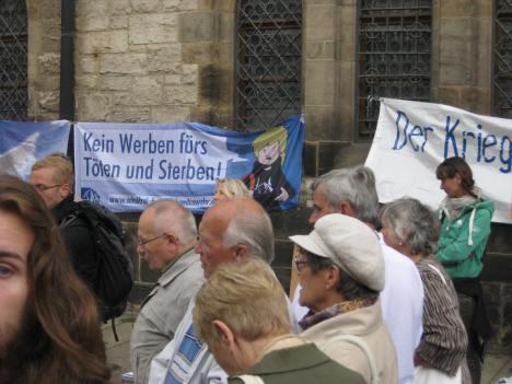 2013-09-01 Weltfriedenstag Leipzig (9)
