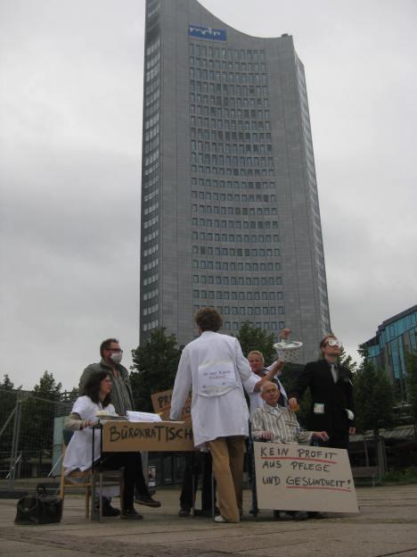2013-09-03 Privatisierung stoppen in gesundheit und Pflege (1)