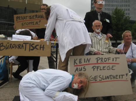 2013-09-03 Privatisierung stoppen in gesundheit und Pflege (10)
