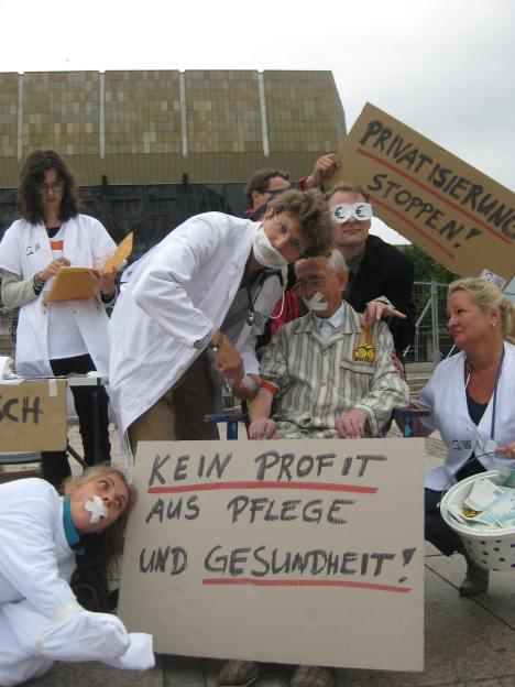 2013-09-03 Privatisierung stoppen in gesundheit und Pflege (12)