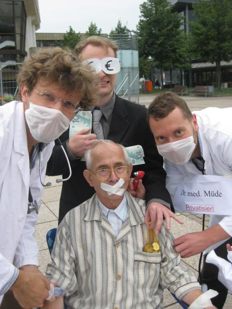 2013-09-03 Privatisierung stoppen in gesundheit und Pflege (13)