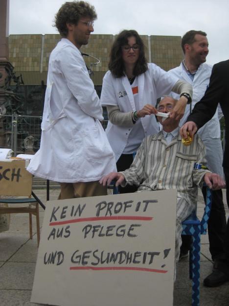 2013-09-03 Privatisierung stoppen in gesundheit und Pflege (2)