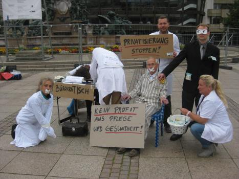 2013-09-03 Privatisierung stoppen in gesundheit und Pflege (5)