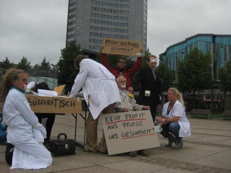 2013-09-03 Privatisierung stoppen in gesundheit und Pflege (6)