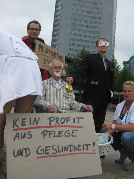 2013-09-03 Privatisierung stoppen in gesundheit und Pflege (7)