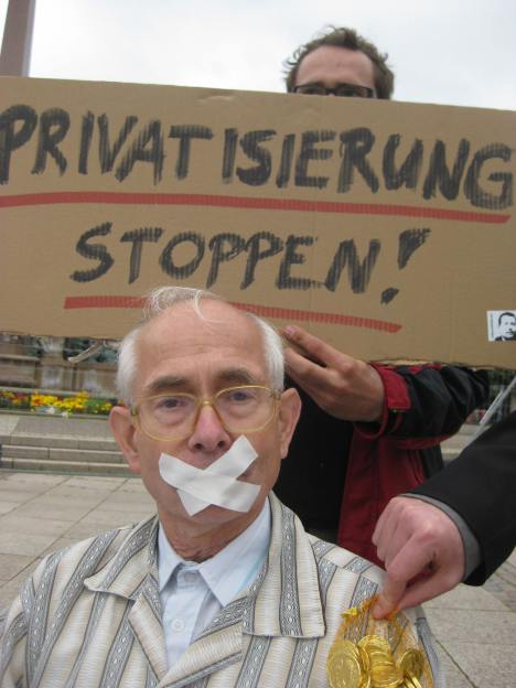 2013-09-03 Privatisierung stoppen in gesundheit und Pflege (8)