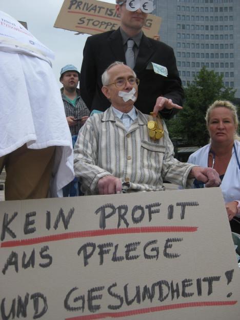 2013-09-03 Privatisierung stoppen in gesundheit und Pflege (9)