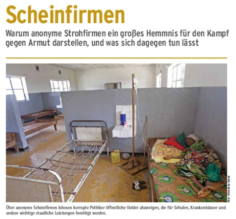 2013-11_Global_Witness_Scheinfirmen_Schattennetzwerke
