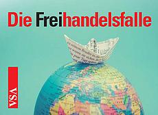 2014-Buch_Die_Freihandelsfalle