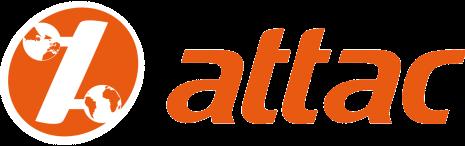 attac_gross