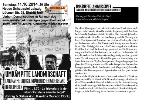 kolumbien-veranstaltung-flyer Kopie