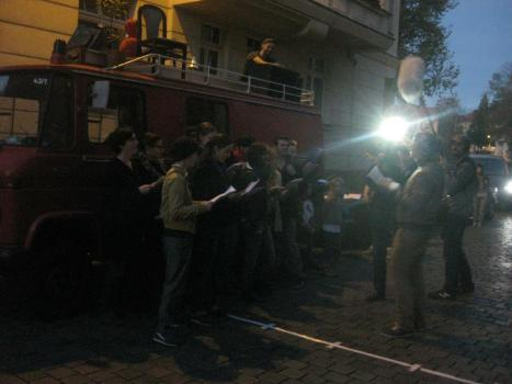 2014-11-02 BG110 Protest Mieter (2)