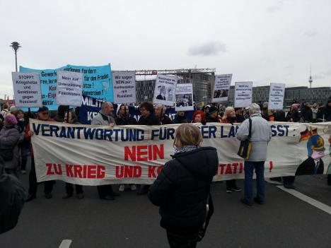 2014-12-13 Friedenswinter Demo Berlin (1)