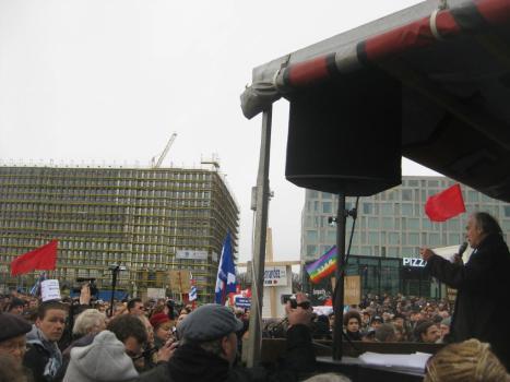 2014-12-13 Friedenswinter Demo Berlin (10)