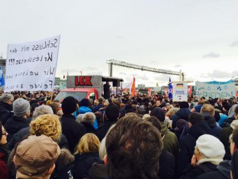 2014-12-13 Friedenswinter Demo Berlin (10a)