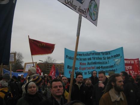 2014-12-13 Friedenswinter Demo Berlin (11)