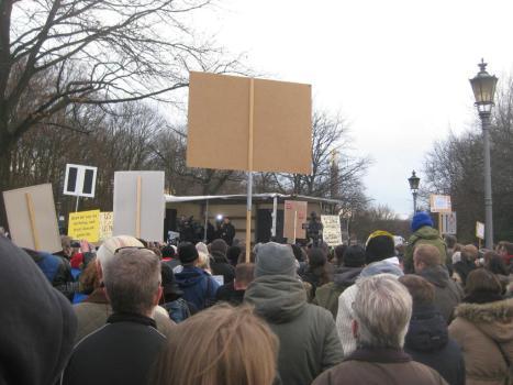 2014-12-13 Friedenswinter Demo Berlin (13)