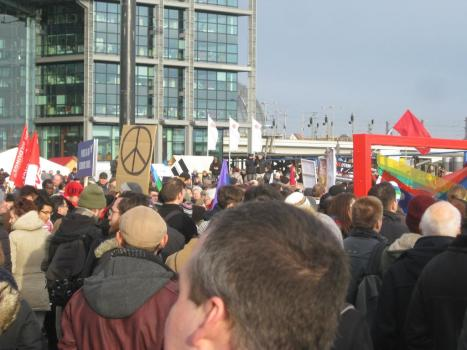 2014-12-13 Friedenswinter Demo Berlin (6)