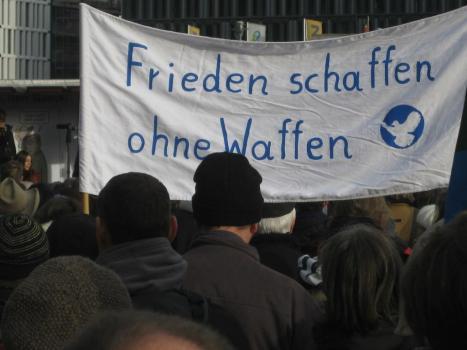 2014-12-13 Friedenswinter Demo Berlin (7)