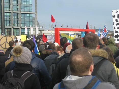 2014-12-13 Friedenswinter Demo Berlin (8)