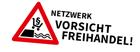 Z_Z_0 0 Netzwerk Vorsicht Freihandel Leipzig