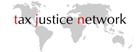 Z_Z_0 0 Netzwerk Steuergerechtigkeit