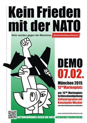 Plakat-SiKo-2015-s280
