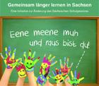 Z_Z_0 0 Gemeinsam laenger lernen in Sachsen