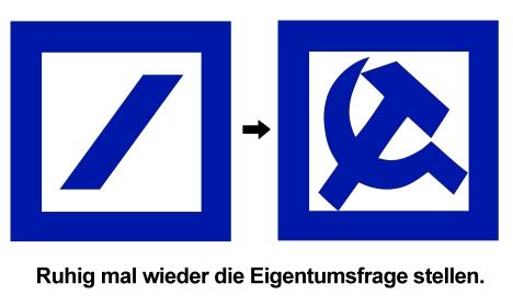 Deutsche_Bank_in_Volkes_Hand_Web