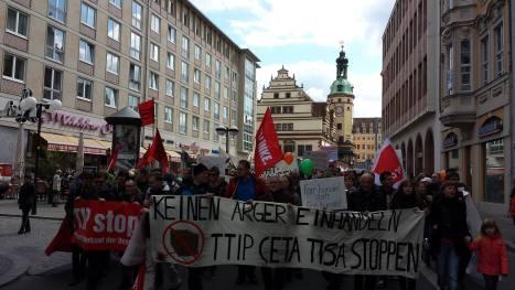 2015-04-18 Demonstration StoppTTIP Leipzig (0)