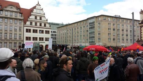2015-04-18 Demonstration StoppTTIP Leipzig (1)