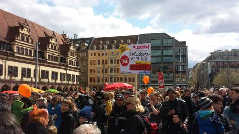 2015-04-18 Demonstration StoppTTIP Leipzig (2)