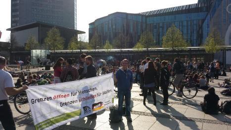 2015-04-24 Gedenken an Gefluechtete - 02