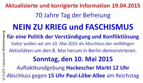 2015-05-10-Nein-zu-Krieg-und-Faschismus-Demonstration