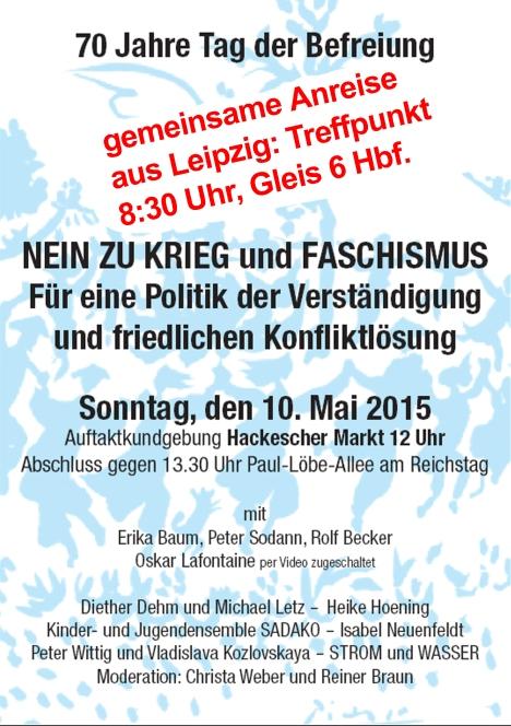 Anreise-Demo-2015-09-05-Ber