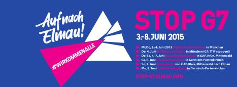 2015-06Protest-gegen-G7-Gipfel-Elmau