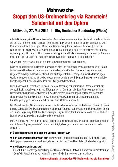 Stoppt-den-Drohnenkrieg-Ramstein-Schliessen_Seite_1
