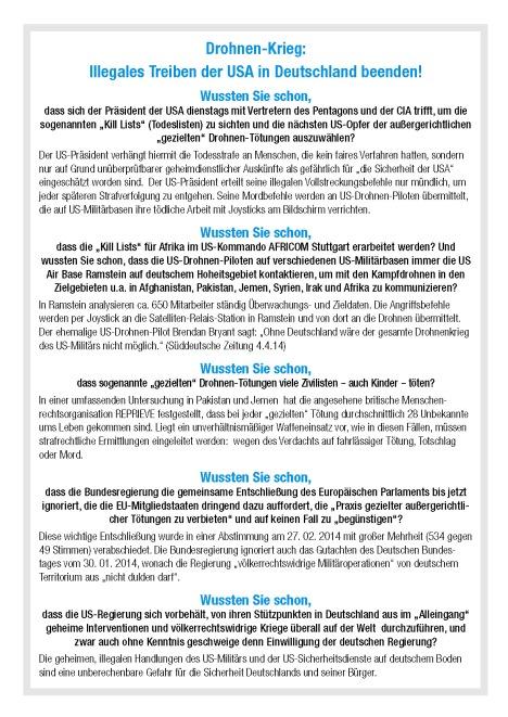 Stoppt-den-Drohnenkrieg-Ramstein-Schliessen_Seite_2