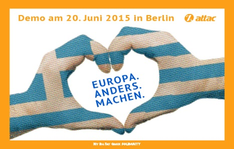 2015-06-20 Demonstration Europa Anders Machen Attac_Seite_1